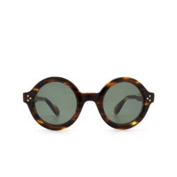Lesca® Sunglasses: Phil Sun color Light Tortoise Tortoise A8.