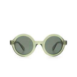 Lesca® Sunglasses: Phil Sun color Green 2 A9.
