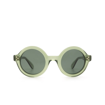Lesca® : Phil Sun color Green 2 A9.