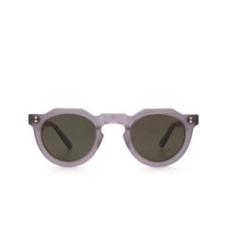 Lesca® Sunglasses: Pica Sun color Gray 2 A5.
