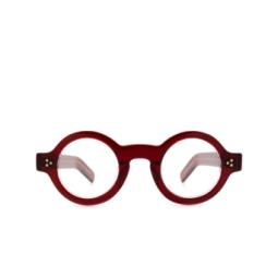 lesca-tabu-optic-a4