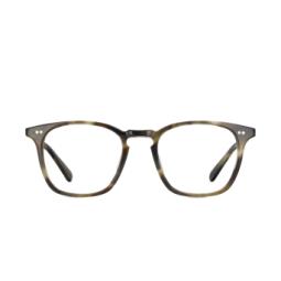 Mr. Leight® Eyeglasses: Getty C color Bkfntort-pw.