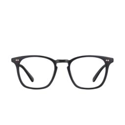 Mr. Leight® Eyeglasses: Getty C color MBK-12KWG.