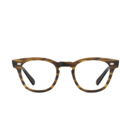 Mr. Leight® Eyeglasses: Hanalei C color Mdrftwd-atg.