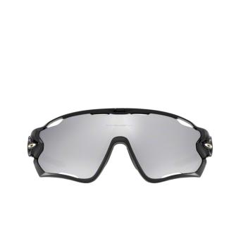 Oakley® Sport Sunglasses: Jawbreaker OO9290 color Polished Navy 929004.