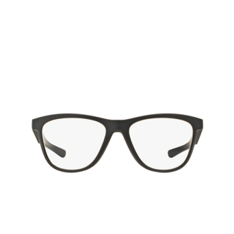 Oakley® Square Eyeglasses: OX8070 color 0653.