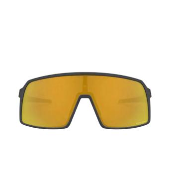 Oakley® Sport Sunglasses: Sutro OO9406 color Matte Carbon 940605.