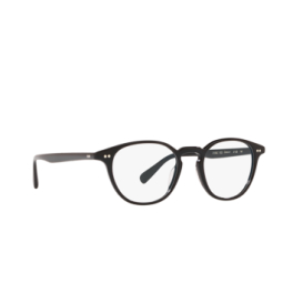 oliver-peoples-emerson-ov5062-1005 (1)