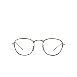 oliver-peoples-eoin-ov1237j-5289