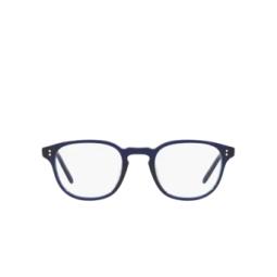 Oliver Peoples® Eyeglasses: Fairmont OV5219 color Denim 1566.