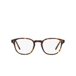 Oliver Peoples® Eyeglasses: Fairmont OV5219 color Dm2 1654.