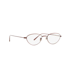 oliver-peoples-jozette-ov1247t-5294 (1)