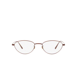 oliver-peoples-jozette-ov1247t-5294