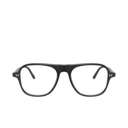 Oliver Peoples® Eyeglasses: Nilos OV5439U color Black 1005.