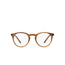 Oliver Peoples® Eyeglasses: O'malley OV5183 color Raintree 1011.