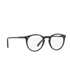 oliver-peoples-omalley-ov5183-1465 (1)