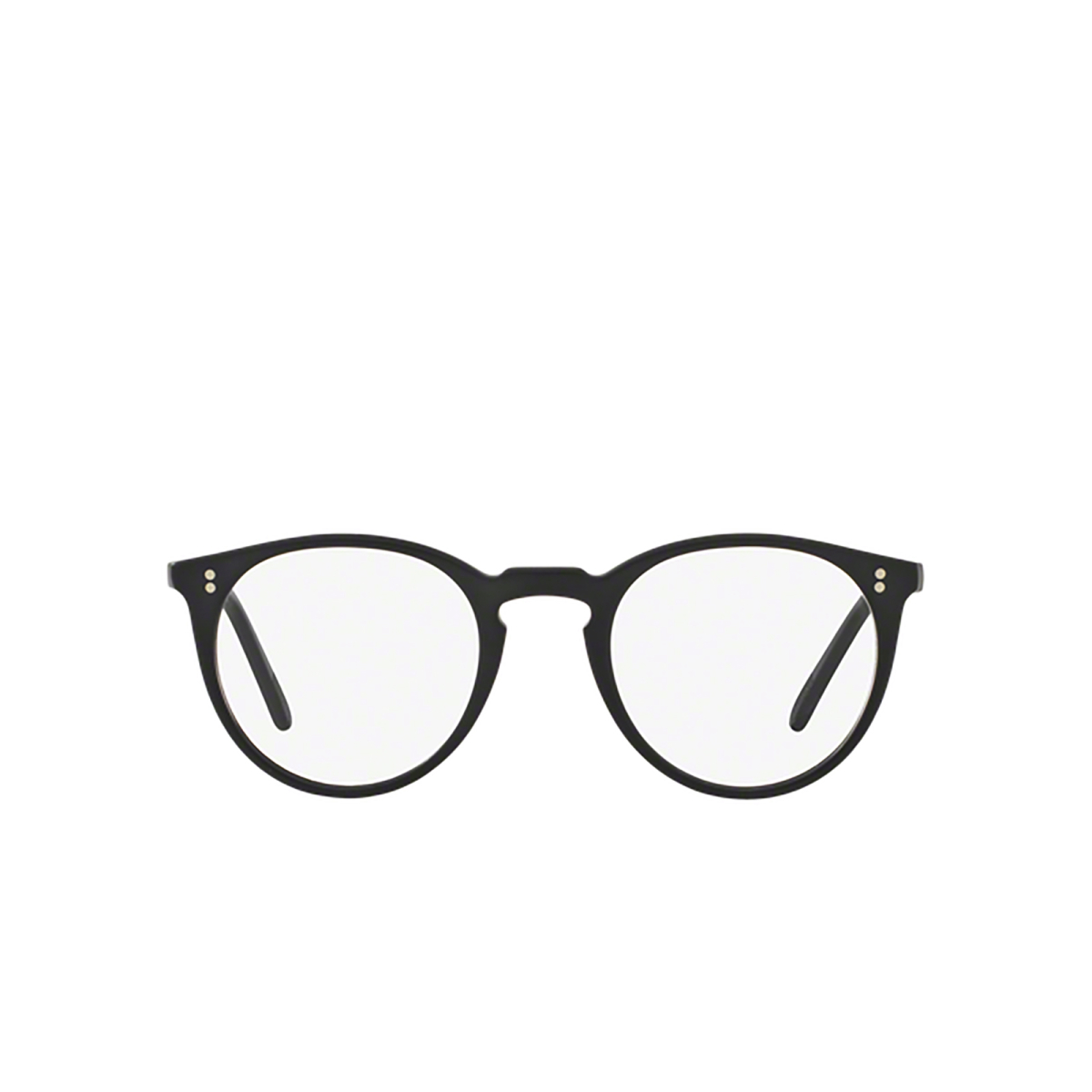oliver-peoples-omalley-ov5183-1465