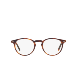 Oliver Peoples® Eyeglasses: Ryerson OV5362U color Dark Mahogany 1007.