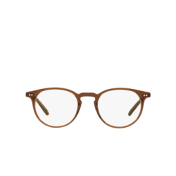 Oliver Peoples® Eyeglasses: Ryerson OV5362U color 1625.
