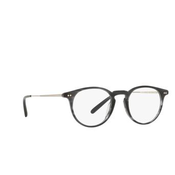 Oliver Peoples® Round Eyeglasses: Ryerson OV5362U color 1661.