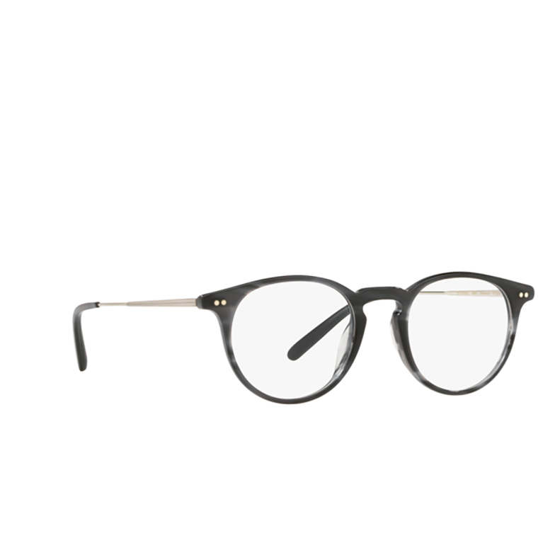 Oliver Peoples® Round Eyeglasses: Ryerson OV5362U color 1661.