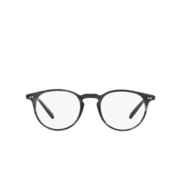 Oliver Peoples® Eyeglasses: Ryerson OV5362U color 1661.