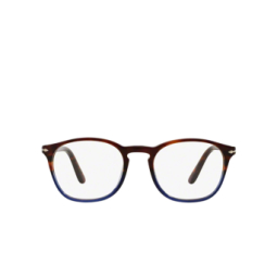 Persol® Eyeglasses: PO3007V color Terra E Oceano 1022.