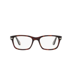 Persol® Eyeglasses: PO3012V color Havana 24.