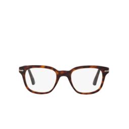 Persol® Eyeglasses: PO3093V color Havana 9001.