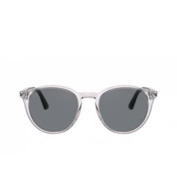 Persol® Sunglasses: PO3152S color Smoke 113356.