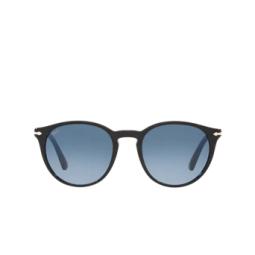 Persol® Sunglasses: PO3152S color Black 9014Q8.