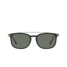 Persol® Sunglasses: PO3173S color Black 95/31.