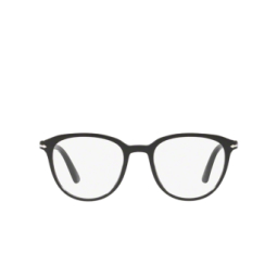 Persol® Eyeglasses: PO3176V color Black 95.