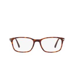 Persol® Eyeglasses: PO3189V color Havana 24.