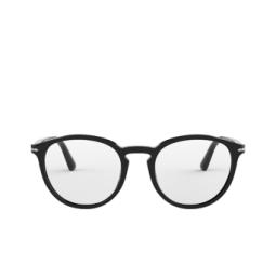 Persol® Eyeglasses: PO3212V color Black 95.