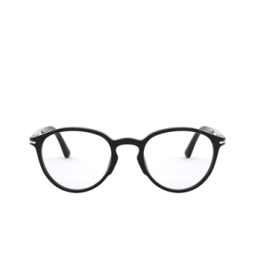Persol® Eyeglasses: PO3218V color Black 95.