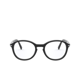 Persol® Eyeglasses: PO3239V color Black 95.