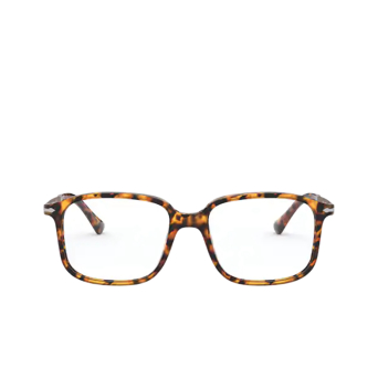 Persol® Rectangle Eyeglasses: PO3246V color Madreterra 1052.