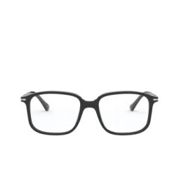 Persol® Eyeglasses: PO3246V color Black 95.