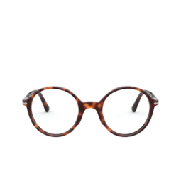 Persol® Eyeglasses: PO3249V color Havana 24.