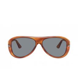 Persol® Sunglasses: PO3260S color Terra Di Siena 96/56.