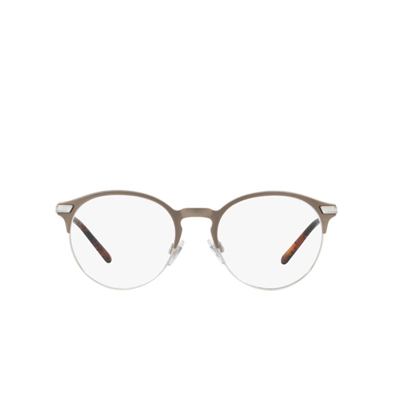 Polo Ralph Lauren® Round Eyeglasses: PH1170 color 9328.