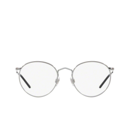 Polo Ralph Lauren® Eyeglasses: PH1179 color Shiny Gunmetal 9002.