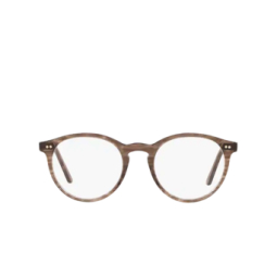 Polo Ralph Lauren® Eyeglasses: PH2083 color Shiny Striped Brown 5822.