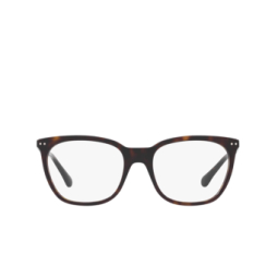 Polo Ralph Lauren® Eyeglasses: PH2170 color 5003.