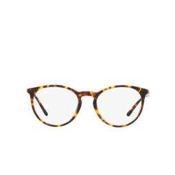 Polo Ralph Lauren® Eyeglasses: PH2193 color Shiny Antique Tortoise 5249.