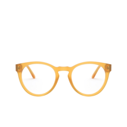Polo Ralph Lauren® Eyeglasses: PH2215 color Shiny Honey 5005.