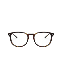 Polo Ralph Lauren® Eyeglasses: PH2224 color Shiny Dark Havana 5003.