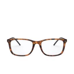 Polo Ralph Lauren® Eyeglasses: PH2224 color Shiny Jerry Havana 5017.