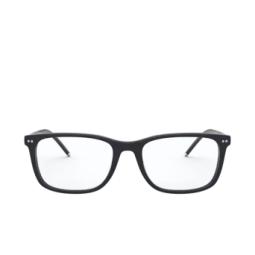 Polo Ralph Lauren® Eyeglasses: PH2224 color Matte Navy Blue 5521.